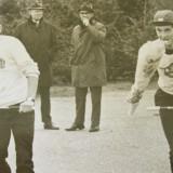 1967-steppen-slider