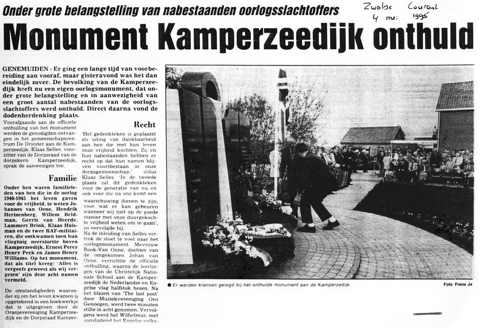 1995-monumentonthuld