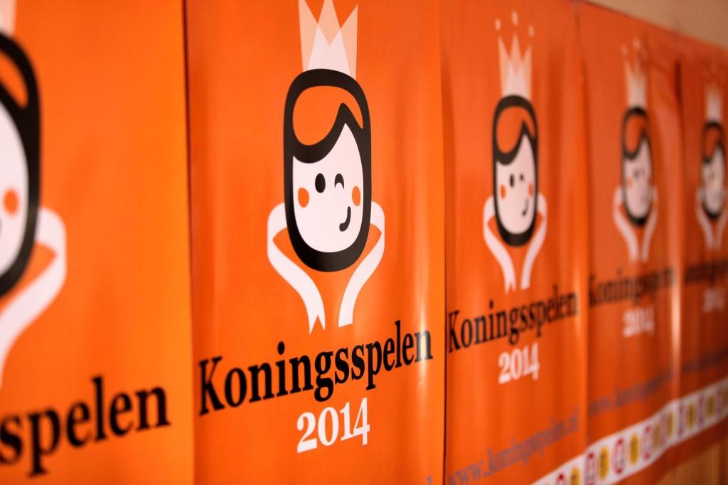 Koningspelen_2014