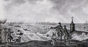 ramp-van-1825-gravure