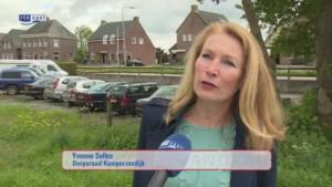 2014-mei-RTV-oost-Kamperzeedijk