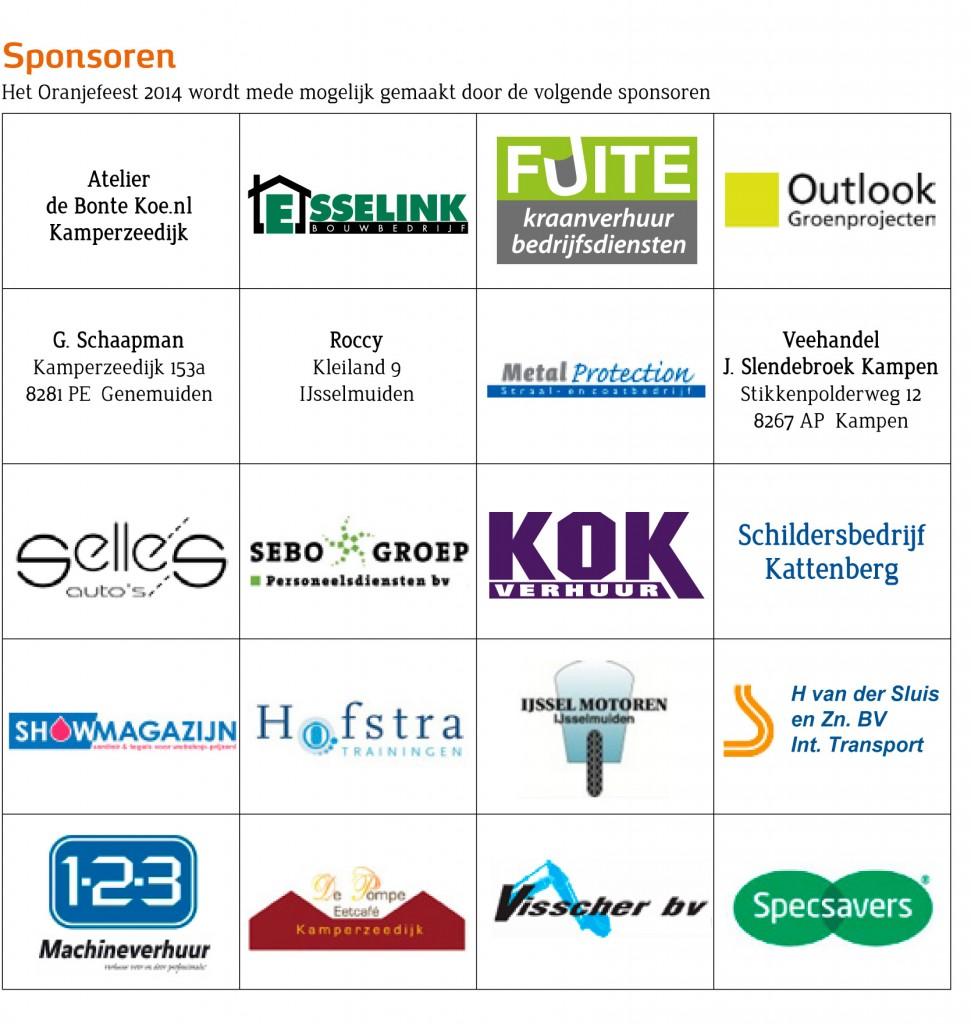 sponsoren-2014