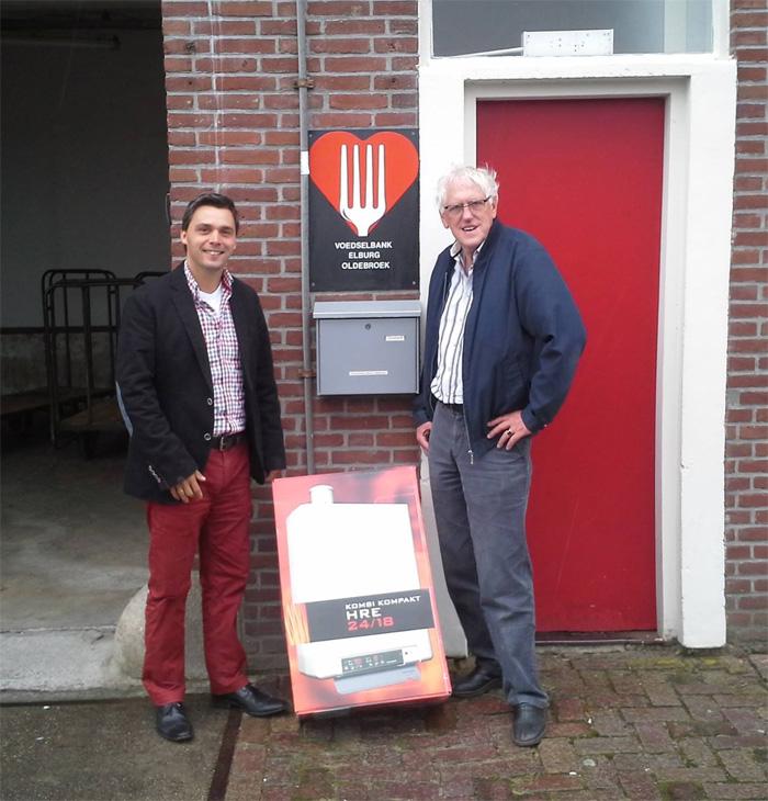 2014-voedselbank-oldebroek-staandefoto