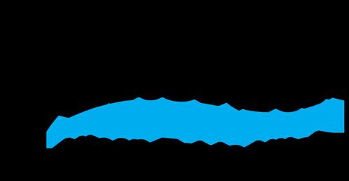 logo-radio-veronica-zwart-500px