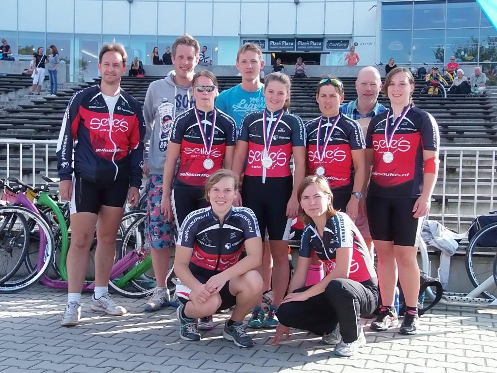 team-WK-2014