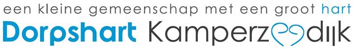 logo-dorsphart-kamperzeedijk