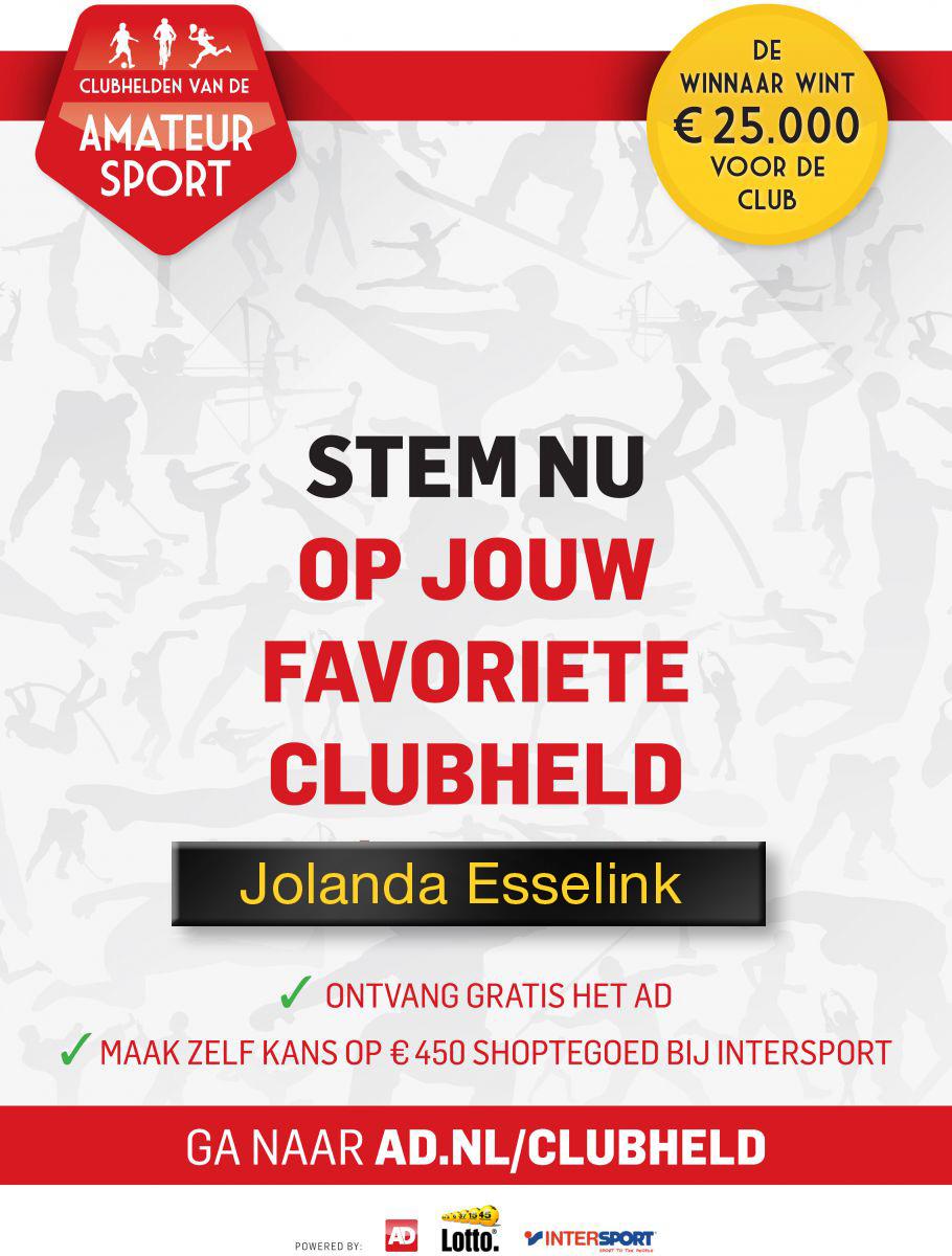 AD_Clubhelden_A3poster_Algemeen_LR