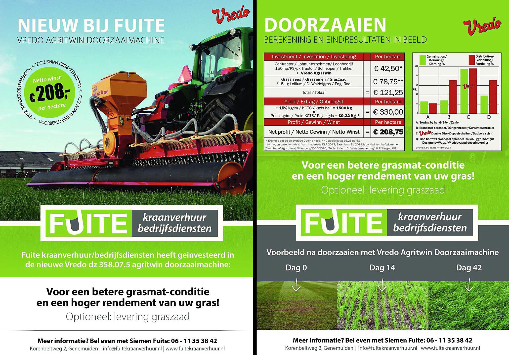 Fuite-machine3