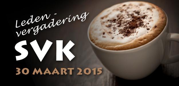 LV2015-SVK
