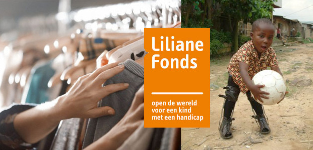 slider-lilianefonds-inzameling
