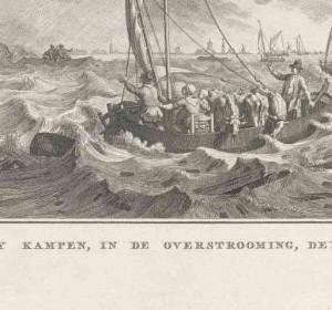 overstroming_kampen_1775