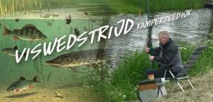 viswedstrijd-slider