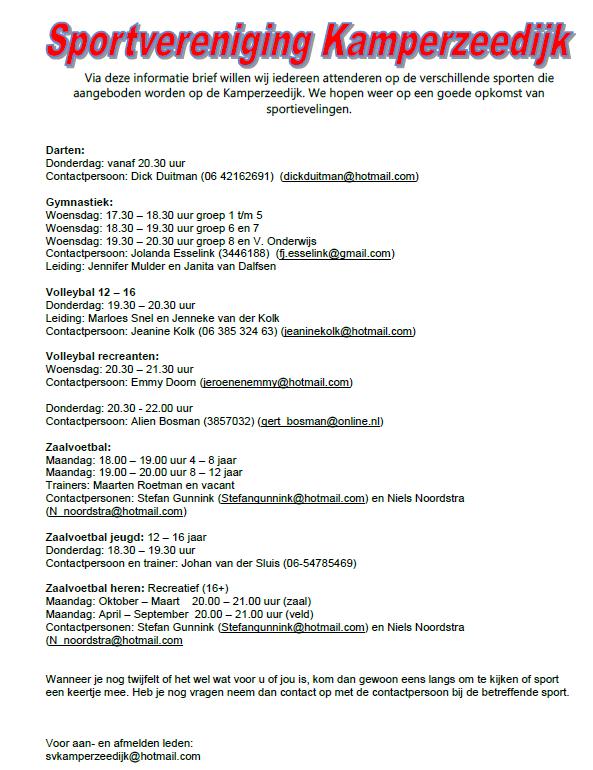 programma-2015-2016