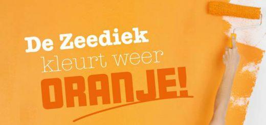 oranjefeest-slider