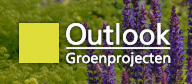 Outlook Groenprojecten